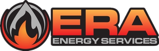 ERA ENERGY SERVICES | Complete Drilling and Completions Services Brisbane